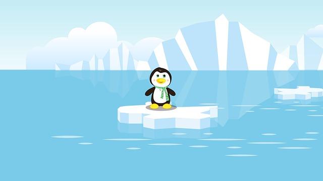 tučňák u ledovce.jpg